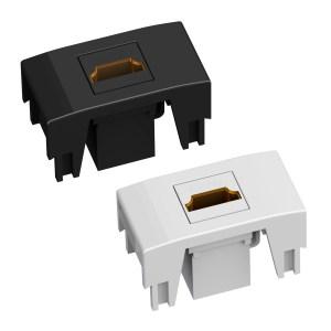 Módulo HDMI F/F