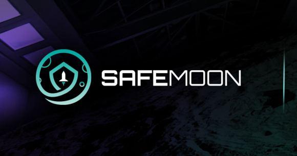 criptomoneda SafeMoon