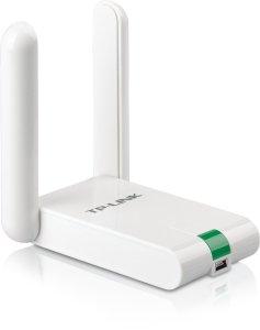 Antena WiFi de largo alcance TP-LINK TL-WN8