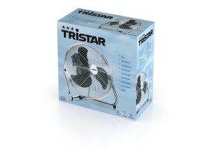Ventilador de torre  Tristar VE 5933