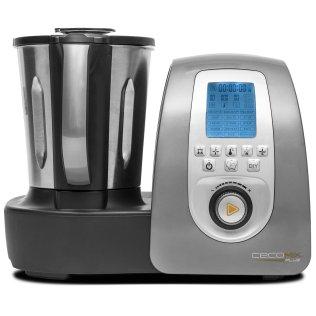 Robot de cocina Cecomix Plus