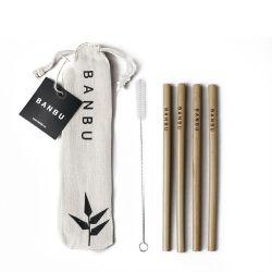 Kit pajitas bambu scaled 2