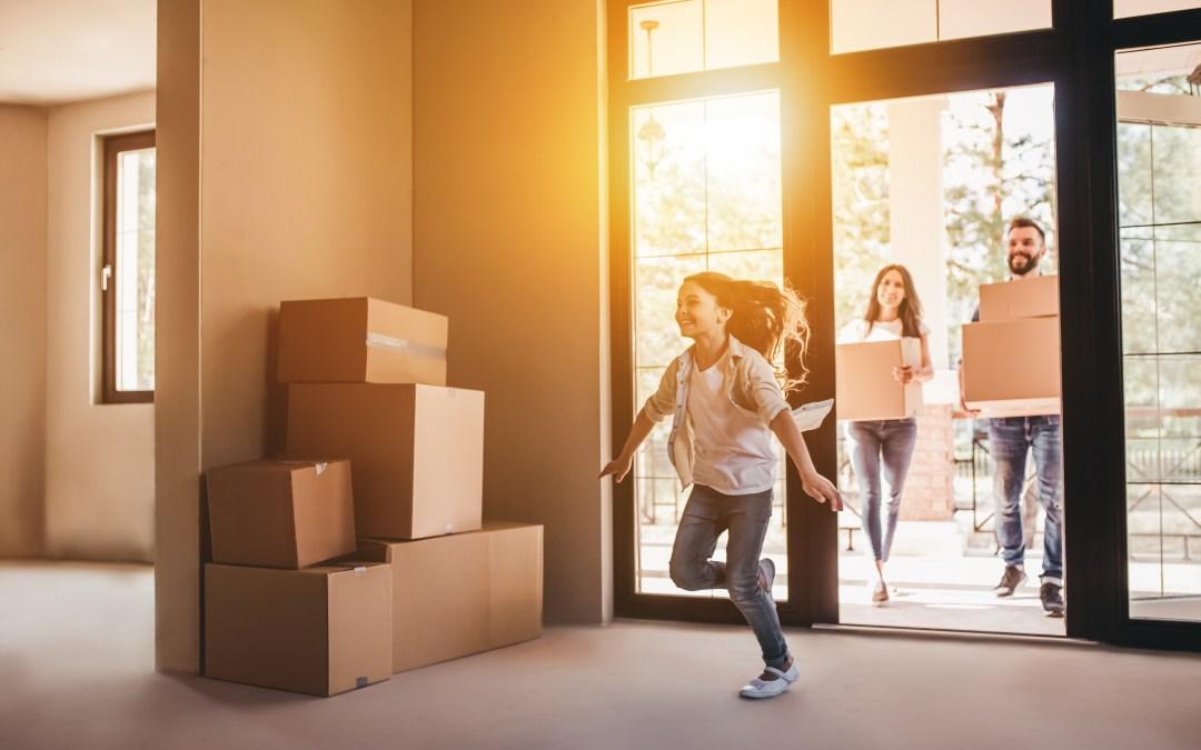 Guia para comprar casa sem sobressaltos