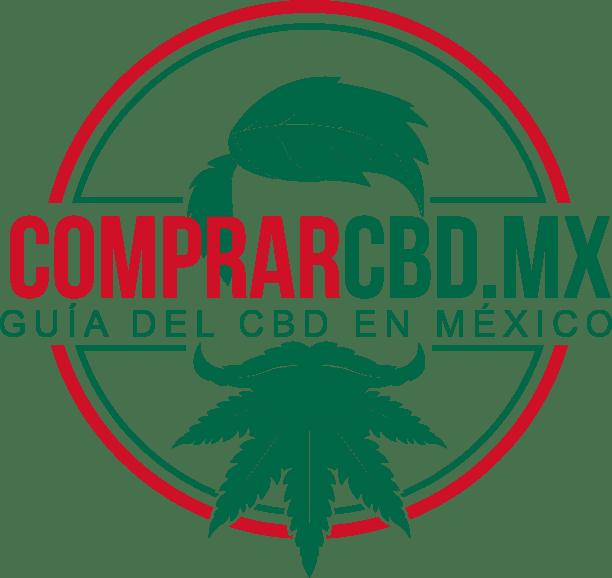 Comprar CBD en Mécixo