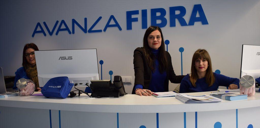 avanza-fibra-Tienda Lorca-5
