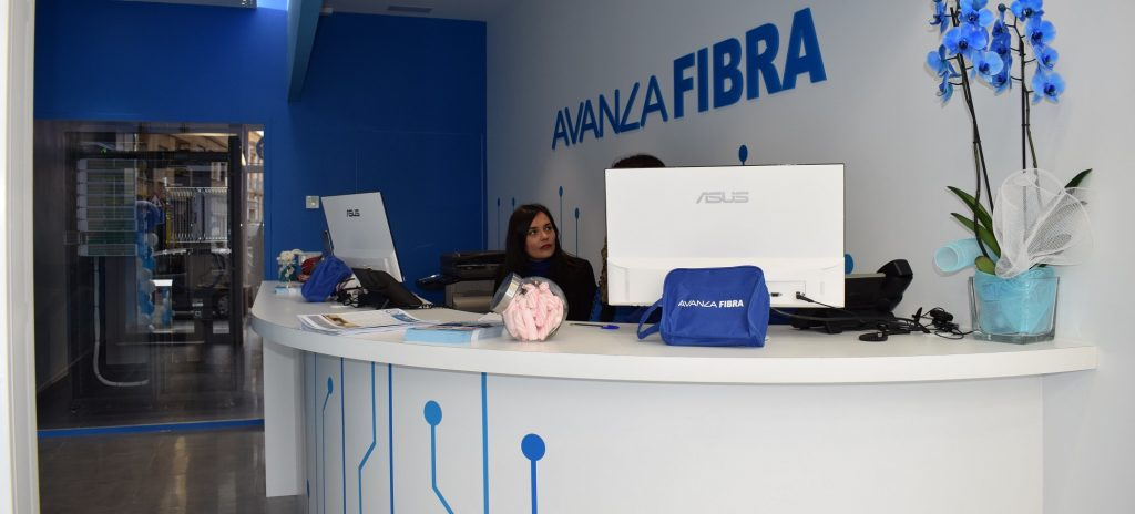 avanza-fivra-Tienda Lorca-4