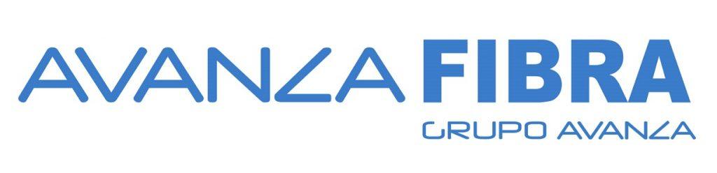 avanza_fibra-y-grupo_logo