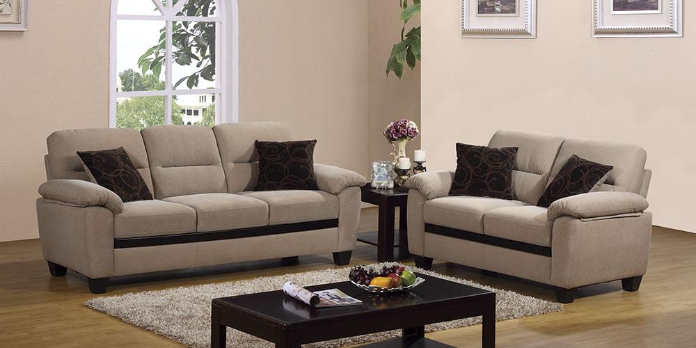 Donde comprar muebles en Panam