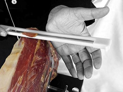 Comprar cuchillo jamonero Jamonprive