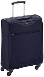 maleta de cabina Samsonite - Base Hits Spinner 66 cm