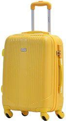 maletas de cabina Trole ALISTAIR AIRO - ABS