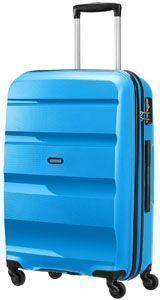 maleta American Tourister Bon Air Spinner