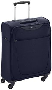 maleta de cabina Samsonite Base Hits Spinner