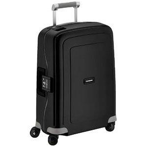 Las 6 mejores maletas de cabina de 55x40x20 cm. Tabla comparativa