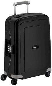maleta de cabina Samsonite S'Cure Spinner 55