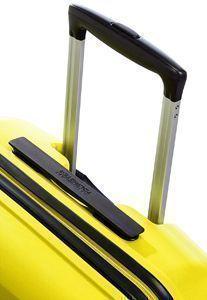 Comprar American Tourister Bon Air Spinner S Strict barata