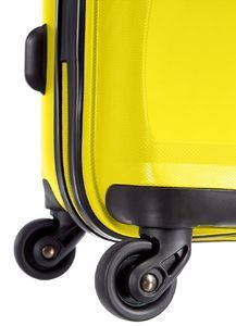 Comprar American Tourister Bon Air Spinner S Strict barata