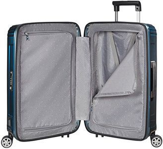 Comprar Samsonite Neopulse Spinner barata
