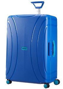 Comprar American Tourister Lock'N'Roll spinner barata