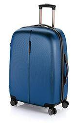 Comprar maleta mediana Gabol Paradise barata