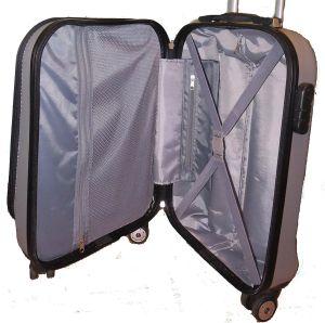 maleta de mano benzi maleta trolley