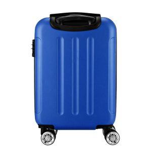 sunydeal maletas de viaje