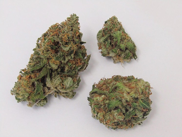LondonWeed.Net – Top London & UK & Ireland & Scotland & Wales Weed From Spain to your Home Fast ...