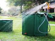 Las 5 mejores duchas portátiles de jardín