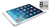 Comprar tablet iPad Mini Retina