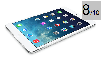 Comprar tablet iPad Mini Retina