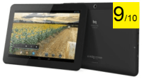 Comprar tablet BQ Edison 2 Quad Core