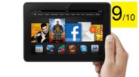 Comprar tablet Kindle Fire HDX 7