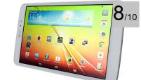 Comprar tablet G Pad 8.3