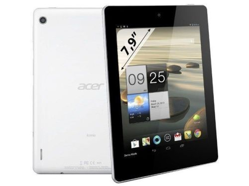 Comprar tablet Acer Iconia A1