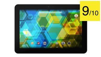 Tablet BQ Edison 3