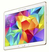Samsung Galaxy Tab S 10.5 pulgadas