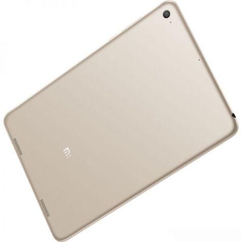 Xiaomi Mi Pad 2 Dorso