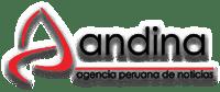 logoAndina