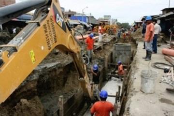 80-proyectos-del-gobierno-regional-no-se-han-ejecutado