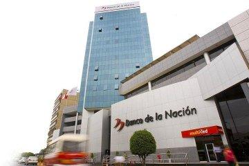 banco_de_la_nacion_nuevo