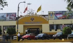municipalidad_comas