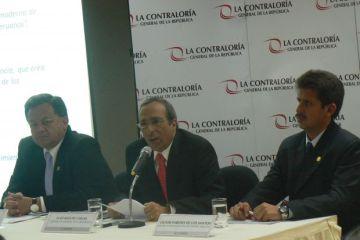 contralor_noticias_arequipa