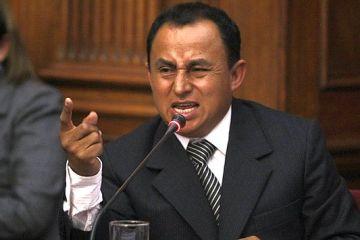 presidente_regional_santos