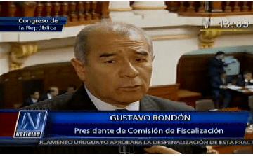 rondon_peru21