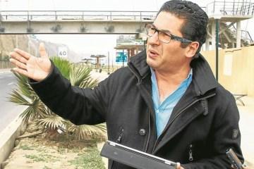 alcalde_salvador_heresi