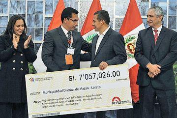 mas_de_2200_millones