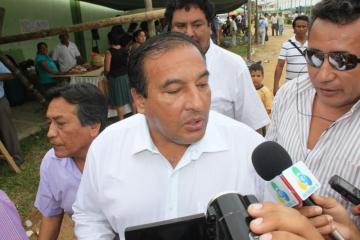 presidente_regional_de_tumbres