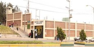 alcalde_de_la_capilla