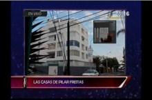 pilar_freitas_compro