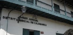 poder_juidicial_cajamarca